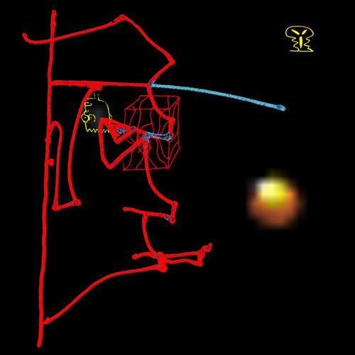 artworks-000036757090-5cgjkw-t500x500